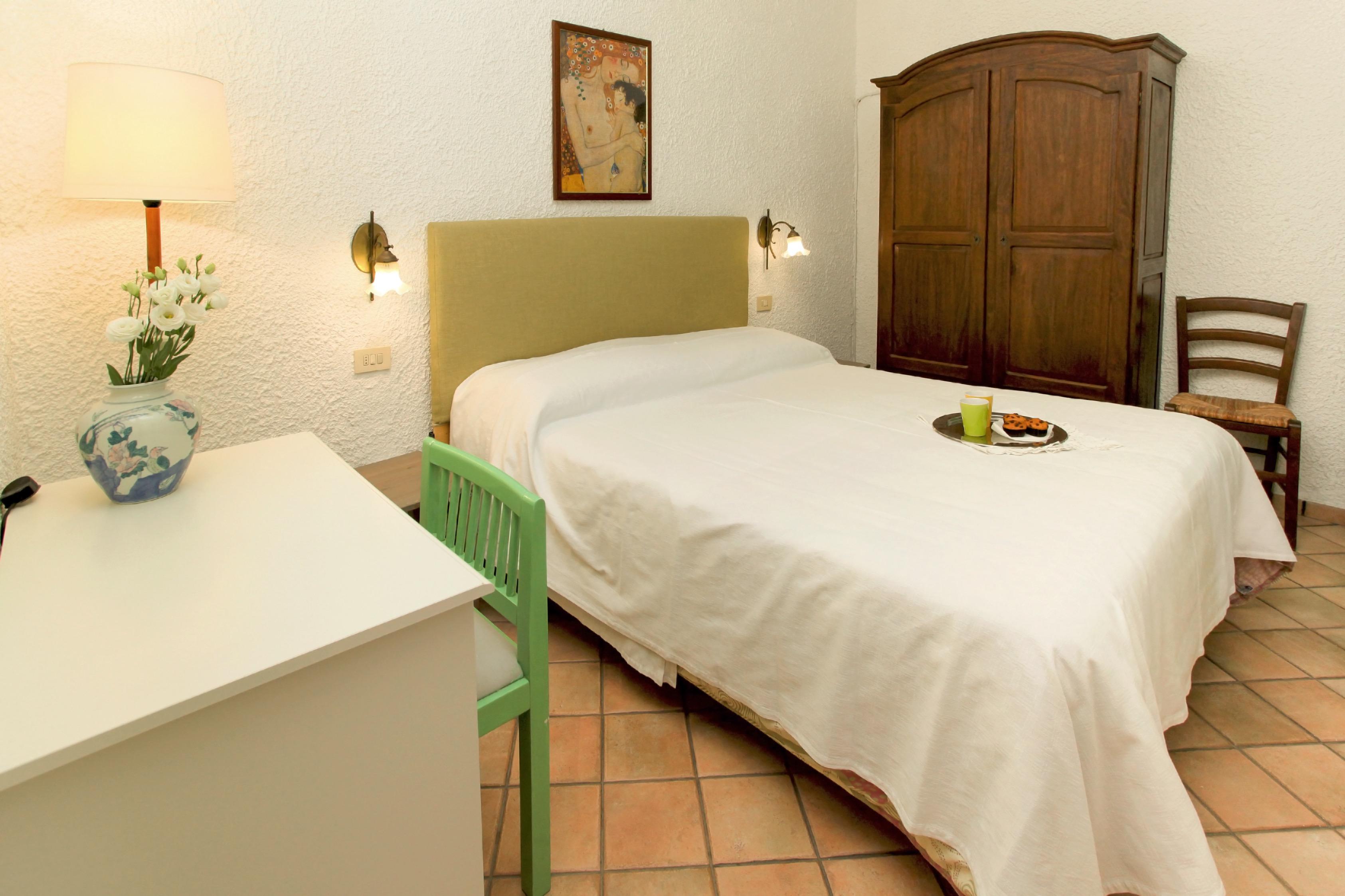 Dalia Residence Il Monte Holiday House A Cefalu Living Cefalu